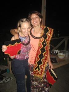 Andie&Ilda