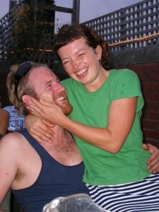 Liam&Magda