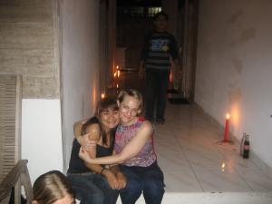 Nina&Andie