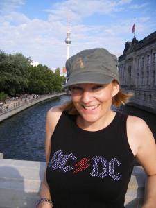A_Berlin