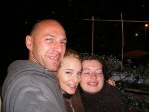 celebrating_snow_blog