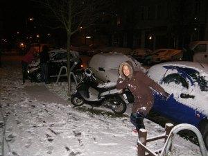 snowbattle_blog