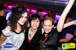 party_vienna291120081