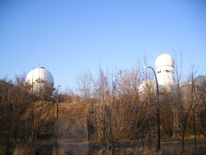 radarstation_blog