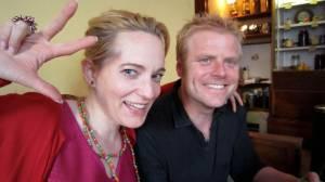 Andie&Uwe