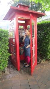 A_Phonebox