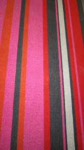 redpink carpet