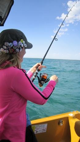 09_Fishing1
