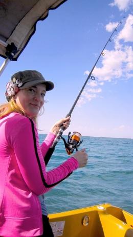 10_Fishing2