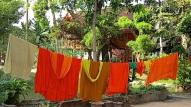 Mönchskutten