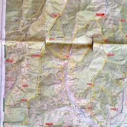 1a-Mardi Himal Trek