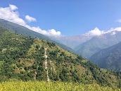5-Sidhing-Pokhara