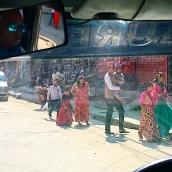 Dashain-family