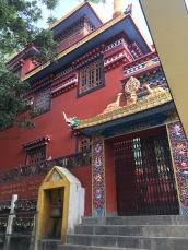 Helasi_Buddha tempel