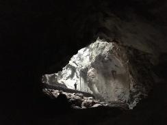 Helasi_Cave1