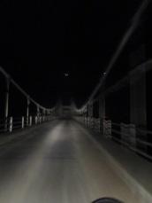 KTM-Helasi_Nachts