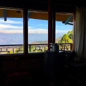 Farm House_view