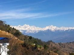 Himalaya_Sankhu
