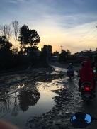 Kathmandu_Spritz
