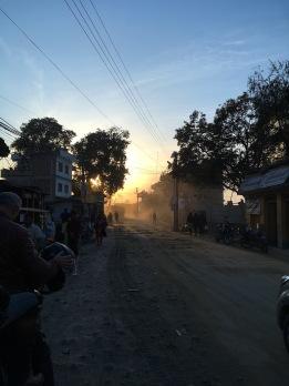 Kathmandu_Staub